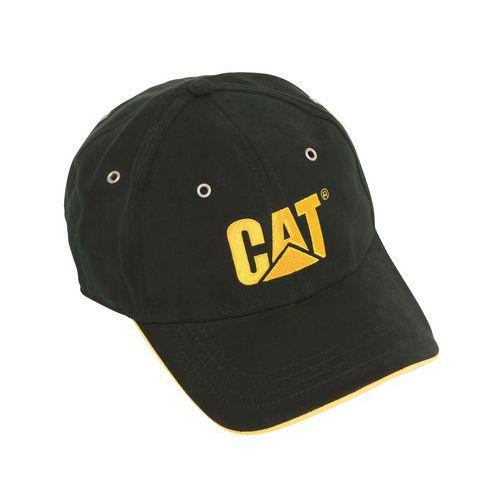 Casquette CAT®