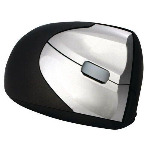 Souris ergonomique Handshake mouse BakkerElkhuizen