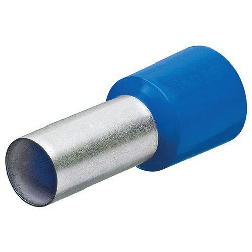 Embouts avec col en plastique pour câble de 16,00mm²_ 97 99 338_Knipex