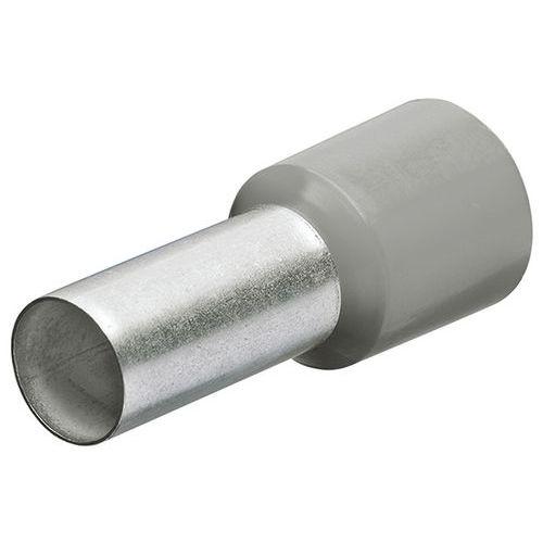 Embouts avec col en plastique pour câble de 4,00mm² _ 97 99 335_Knipex