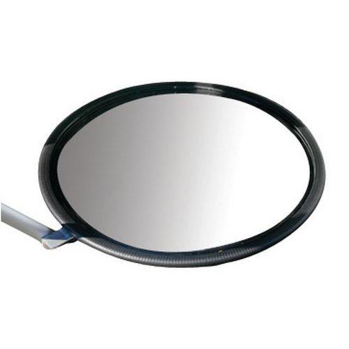 Miroir d'inspection pour véhicules