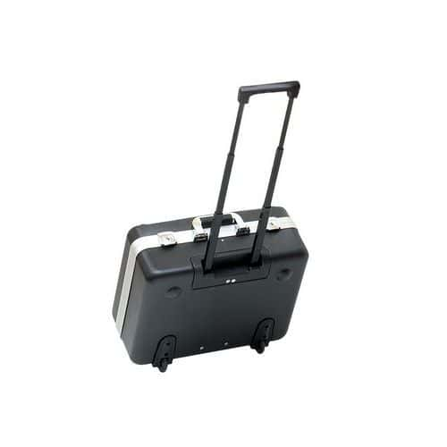 Valise abs trolley - Mob