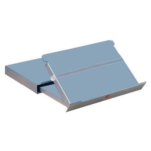 Porte-documents - Twin-Line A4