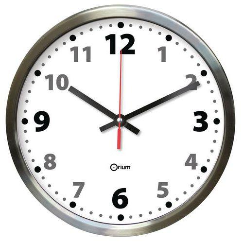 Horloge murale de base