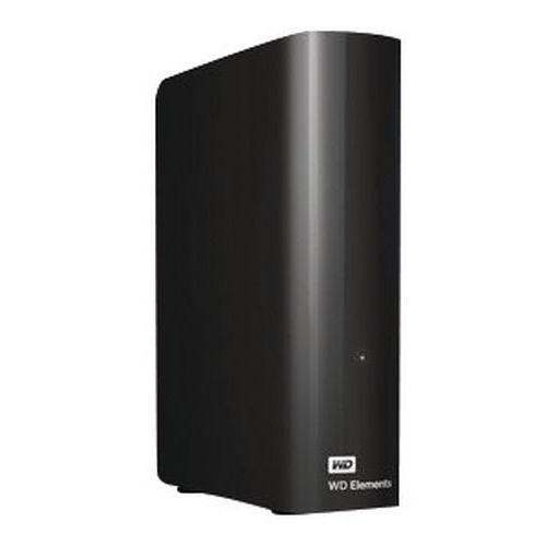Western Digital Element 2 To disque dur externe