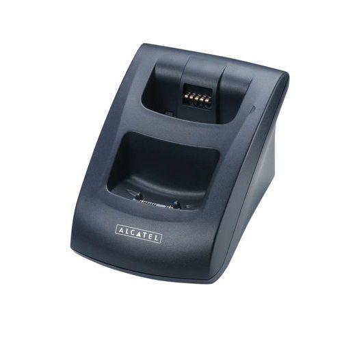 Accessoire pour Alcatel DECT 500