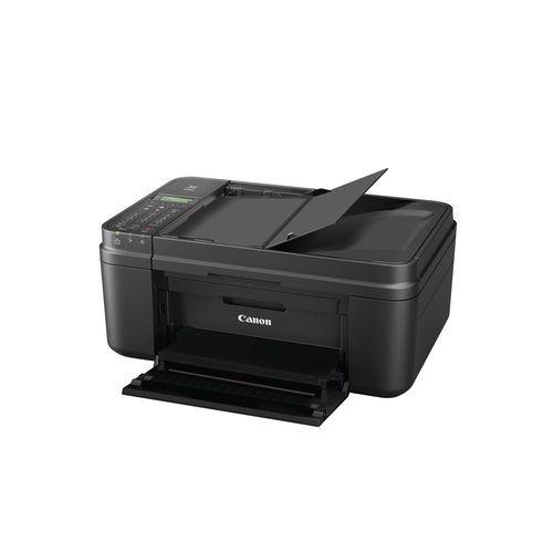 Imprimante Canon Multifonction Pixma MX495