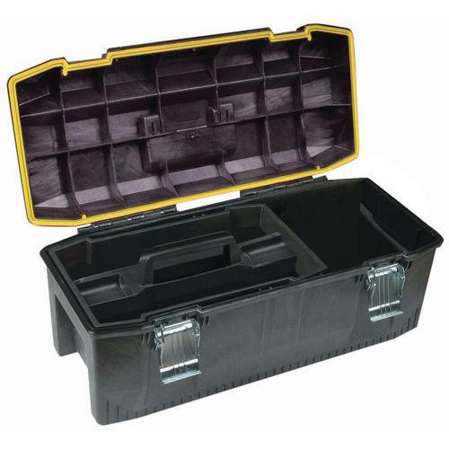 Boîte à outils étanche Fatmax™