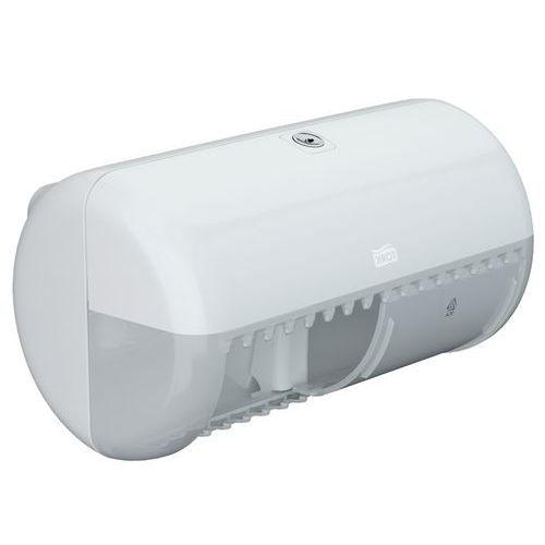 Distributeur de papier toilette - Tork T4