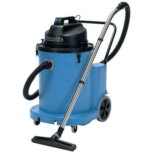 Aspirateur à eau Numatic 70 L - WVD1800DH‐2 - WVD1800AP‐2