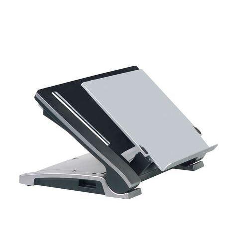 Support pour ordinateur portable - Ergo-T 340