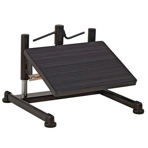 Repose-pieds ergonomique - Bimos 9455