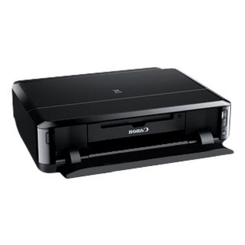 Imprimante Canon PIXMA iP7250