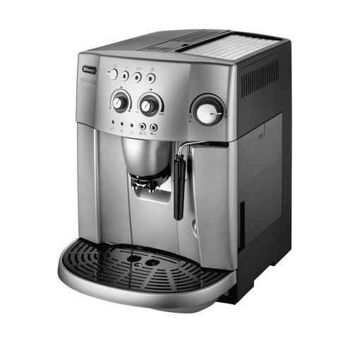 Machine expresso magnifica ESAM4200SEX1S11