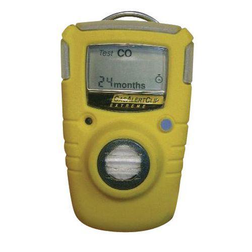 D tecteur de monoxyde de carbone clip co - Detecteur de monoxyde de carbone ...