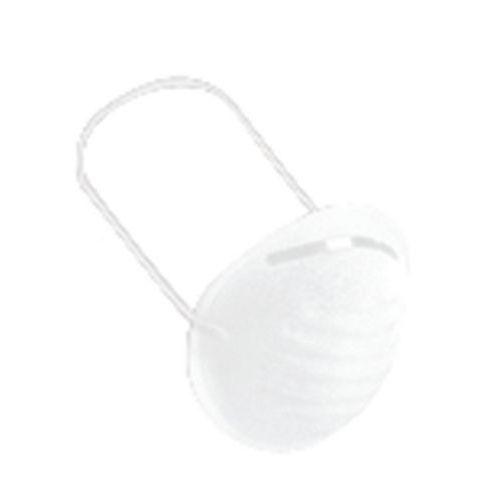 Masque d'hygiène MASQU