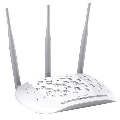Point d'accès Sans Fil WiFi