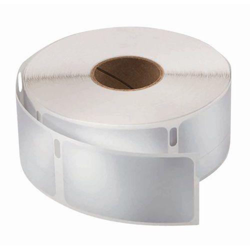 Pack promo : 2 boites d'étiquettes Labelwriter DYMO achetées + 1 rouleau offert