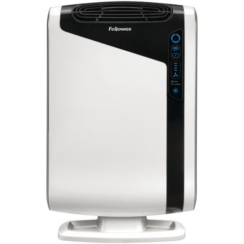 Purificateur d'air Fellowes - DX95