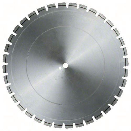Disques à tronçonner diamantés Best for Concrete