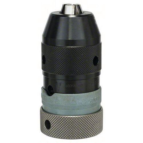 Mandrins automatiques jusqu'à 16 mm