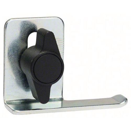 Butées de profondeur de feuillure pour rabots Bosch