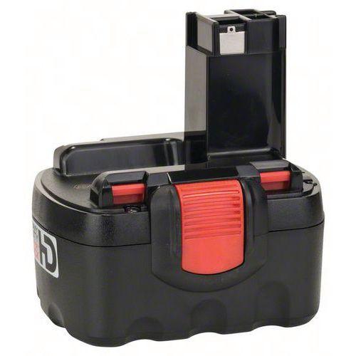 Batteries O-Pack 14,4 V