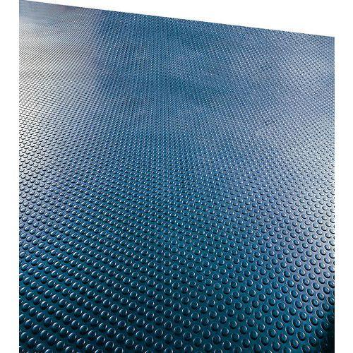 tapis pastilles pvc pastilles paisses en rouleau manuta. Black Bedroom Furniture Sets. Home Design Ideas