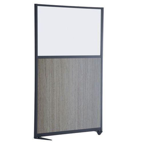 cloison de s paration tendance panneau semi tableau. Black Bedroom Furniture Sets. Home Design Ideas