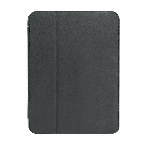 Étui pour tablettes - MOBILIS - Gamme Tablet - Galaxy Note 10.1 Case C2