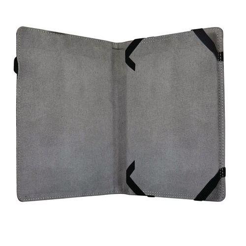 Étui pour tablettes - PORT DESIGNS - Gamme Tulum