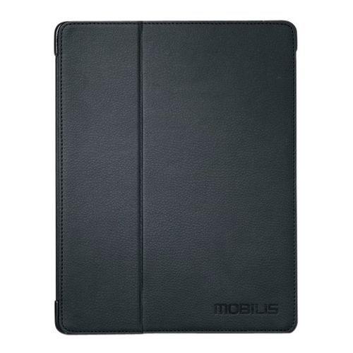 Étui pour tablettes - MOBILIS - Gamme Tablet - Etui iPad Air 2 Case C2