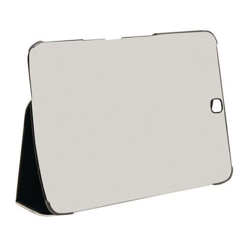 Étui pour tablettes - MOBILIS - Gamme Tablet - Galaxy Tab S Case C2