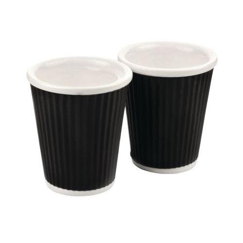 Tasse à café - Take a Break - CEP