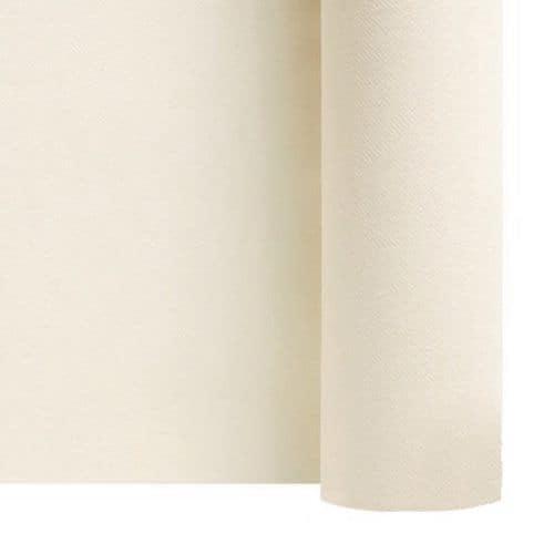 Nappe Papier non tissé