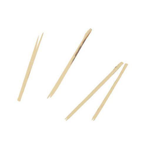 Piques bambou