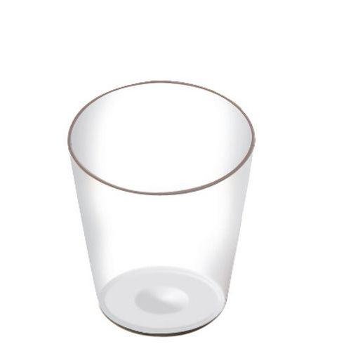 Mini verre 5 Cl