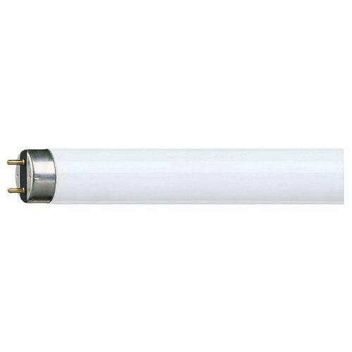 Tube fluorescent T8 80 18W/830