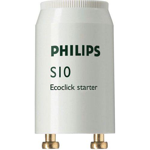 Starters s10 4-65 W
