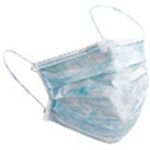 Masque d'hygiène MASQUG
