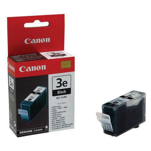 Cartouche d'encre  - BCI-3E - Canon