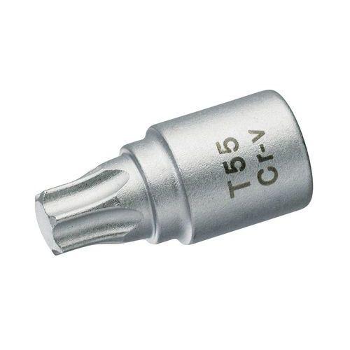 Douille Torx T55 Torx Impact Socket Male T55 3 4 Drive