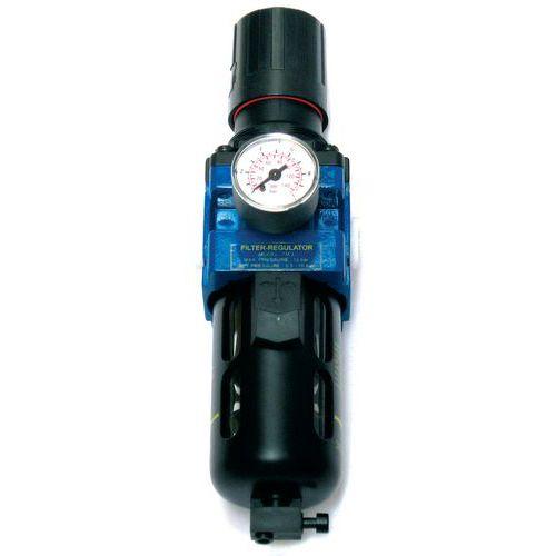 "Filtre regulateur 1/4"" (8x13)"