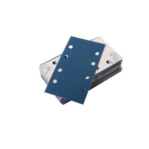 Paquet de 50 coupes d'abrasif agrippantes _ 1458