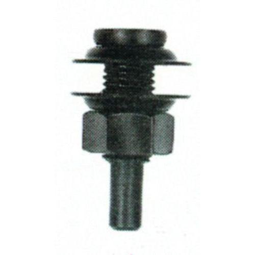 Support mini meule pour pince 6 mm _ 19604