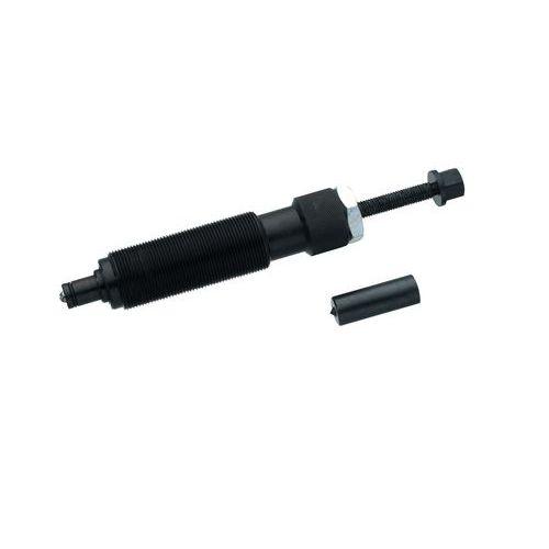 Vis hydraulique 15 Tonnes K300-35