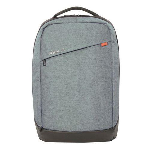 Sac à dos pour ordinateur portable Trendy 14-16 - Mobilis