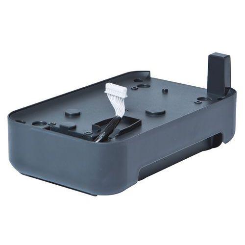 Socle batterie pour étiqueteuses Brother PT900N PT950NW