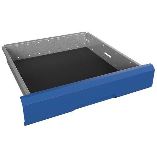 tapis mousse pour tiroir. Black Bedroom Furniture Sets. Home Design Ideas