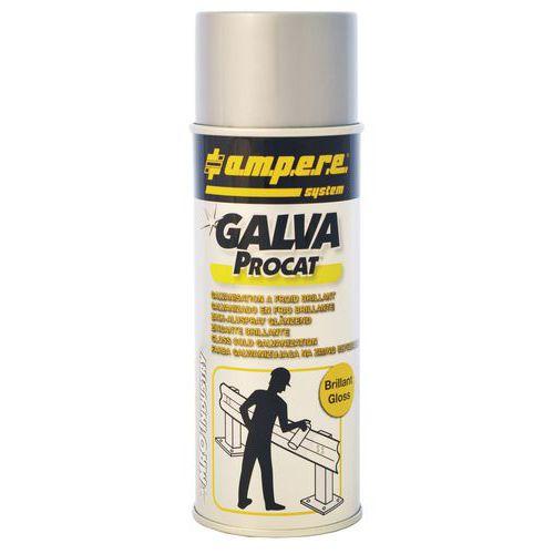 Galvanisation Procat ® Brillant 520 ml